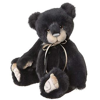 Charlie Bears Bambino 33 cm