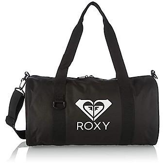 Roxy Vitamin Sea - Kukkaro/Käsilaukku, Nainen, ANTHRACITE, Yksi koko
