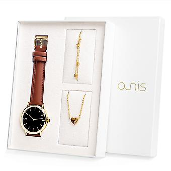 A-nis watch as100-21