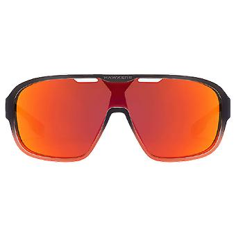Hawkers Infinite Sunglasses (Health & Beauty , Personal Care , Cosmetics , Cosmetic Sets)