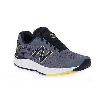 Nieuwe balans rg6 m680 fashion sneakers