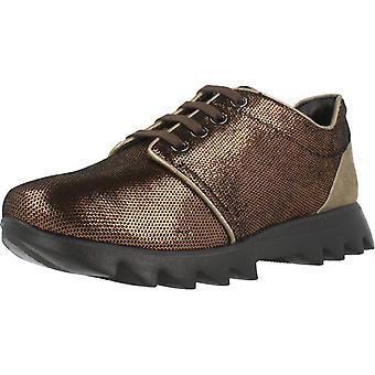 Stonefly sport/Speedy Lady 3 kleur 507 sneakers