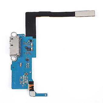 Καλώδιο Flex λιμένων φόρτισης αποβάθρας USB για τη σημείωση 3 N900a γαλαξιακών γαλαξιακών της Samsung