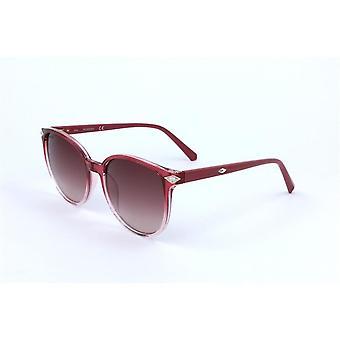Swarovski sunglasses 664689999064
