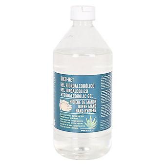 Handsprit 70% (500 ml)