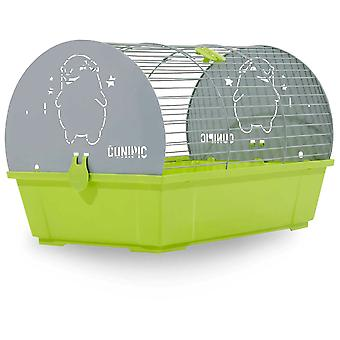 Cunipic guinea pig pack (Small pets , Cages and Parks)