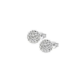Orecchini gioielli di loto mm00001_10