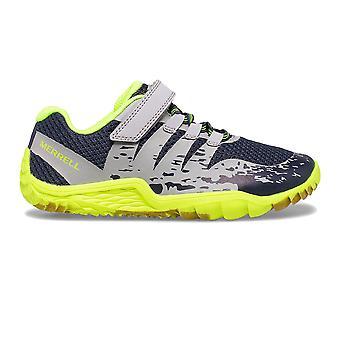 Guanto Merrell Trail 5 scarpe da trail running junior A /C - AW21
