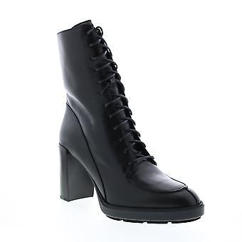 Aquatalia Adult Womens Isabele Calf Casual Dress Boots