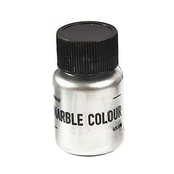 Epoxy Resin Colorant Glitter Marble, Metallic Pigment, Jewelry Making