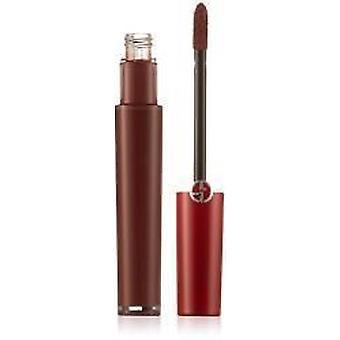 Giorgio Armani Lip Maestro Intense Velvet Color, 200, 0,22 oz Lippenstift