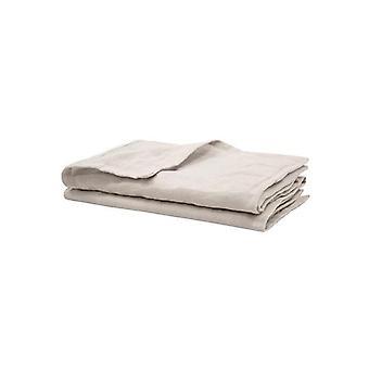 Bambury 2 Pcs Linen Napkin Set