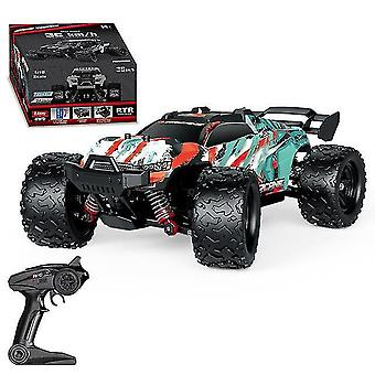 Car machine for radio-controlled off road 4x4 truck crawler buggy electric cars on radio station