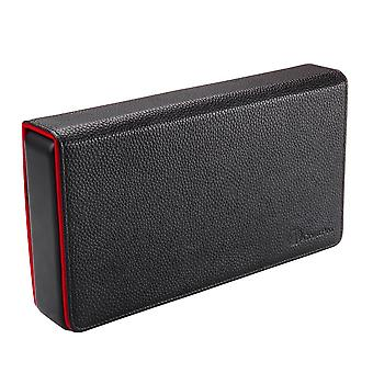 Profession Magnetic Suction Pu Protective Case Suitable For Stockwell Speaker