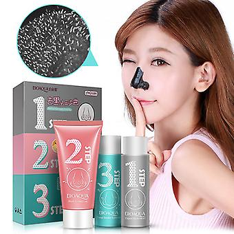 Hair Coloring Material Styling Hair Wax Disposable Hair Dye Mud Easy To Wash
