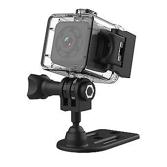 Mini Hidden Camera Wireless With Video Camera 1080p Body Camera