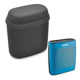 beskyttende etui for Bose soundlink farge Bluetooth-høyttaler