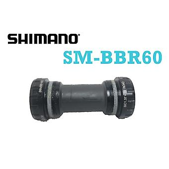 أسفل قوس دراجة أسفل Bbr60 Ultegra R8000 6800 105 Bb