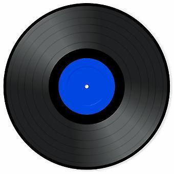 Maino - brengen het terug DJ/Get'Em tijger [Vinyl] USA import