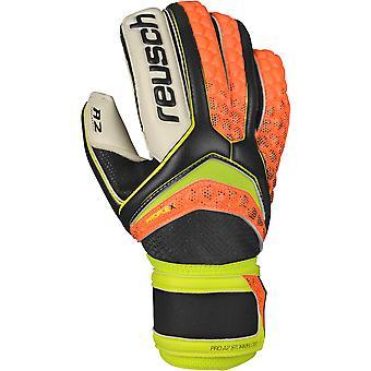 Reusch Re:Pulse Pro A2 Stormbloxx Mens Goalkeeper Goalie Glove