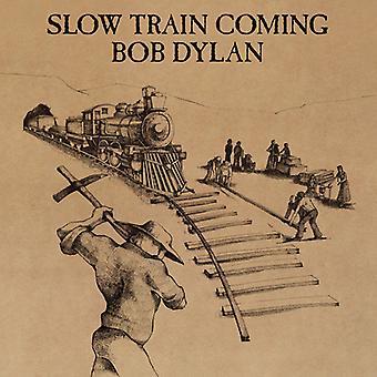 Bob Dylan - importazione USA Slow Train Coming [CD]