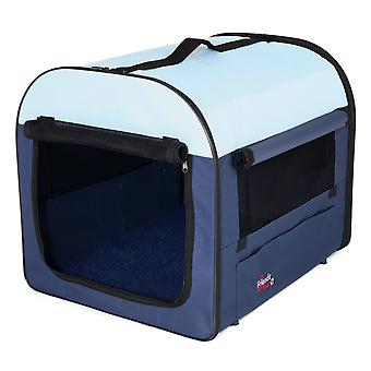 Trixie Mobile Kennel