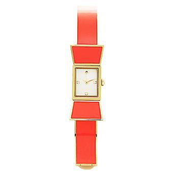 Kate Spade Ladies Carlyle Watch 1YRU0285