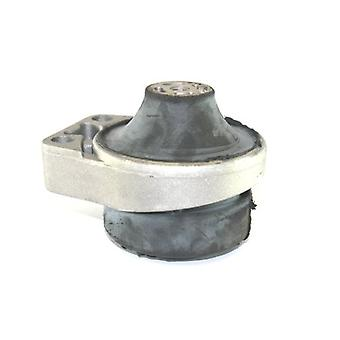 DEA A2890 Front Right Engine Mount