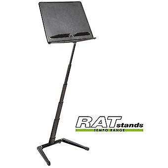 RAT 69Q13 Jazz Stand