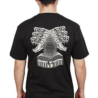 Volcom T-Shirt ~ överensstämmelse
