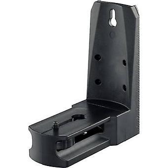 Laserliner 036.26 Tripod adapter 1/4, 5/8 Suitable for Laserliner