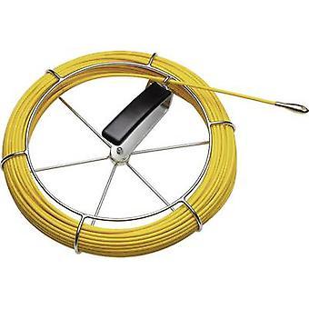 CIMCO 141796 Kabelmax Erdkabel Zeichnung System