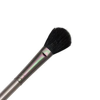 "Royal & Langnickel Zen Series 83 Watercolour Brush Z83MB Black Goat Mop 1/2"""