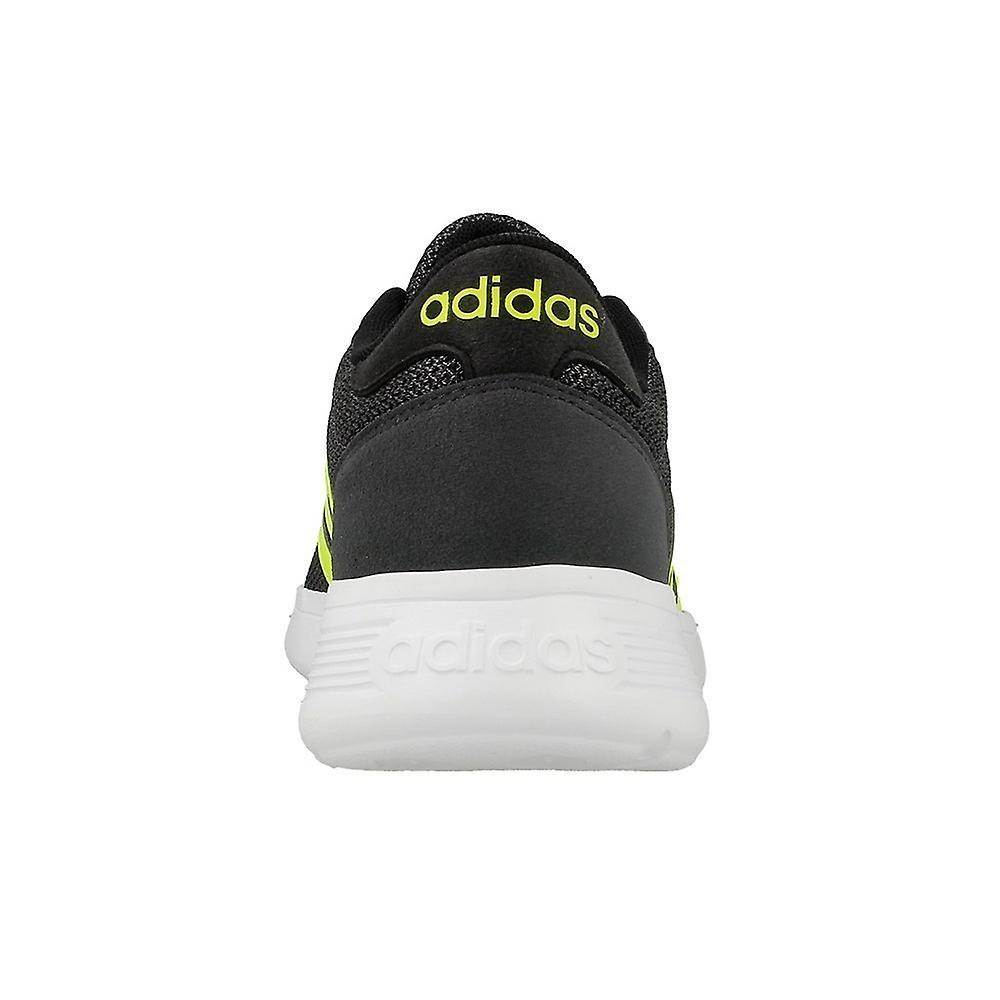Adidas Lite Racer AW3871 universal all year men shoes