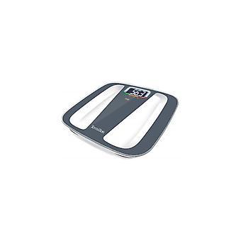 Terraillon BEG56138GR Digital badeværelse skalaer