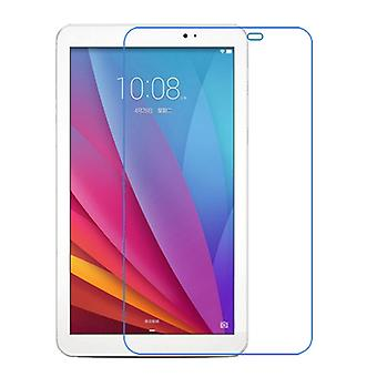 Tempered Glass Screen protector Huawei MediaPad T1 10 Transparent