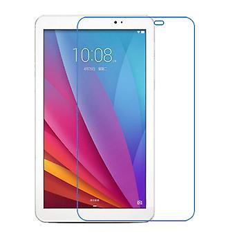 Gehärtetes Glas Bildschirmschutz Huawei MediaPad T1 10 Transparent