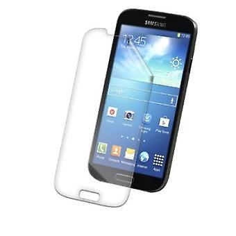 ZAGG InvisibleShield Original Bildschirm Samsung Galaxy S5/Neo