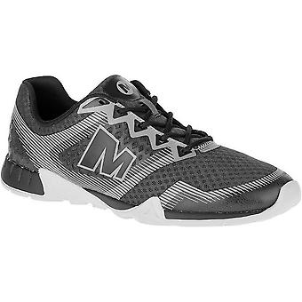 Merrell Versent Tech J91459 trekking all year men shoes