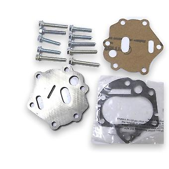 Perfect Circle 601-8030 Engine Oil Pump Thrust Plate Kit