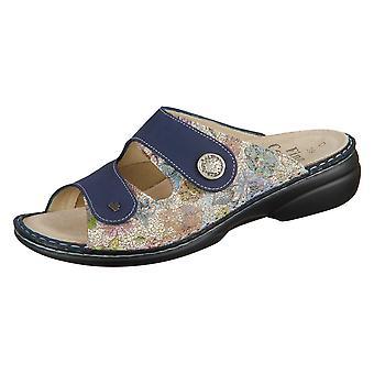 Finn Comfort Zeno 05003901990 universal summer women shoes