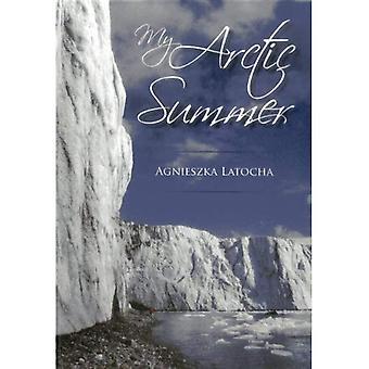 Min arktiska sommar