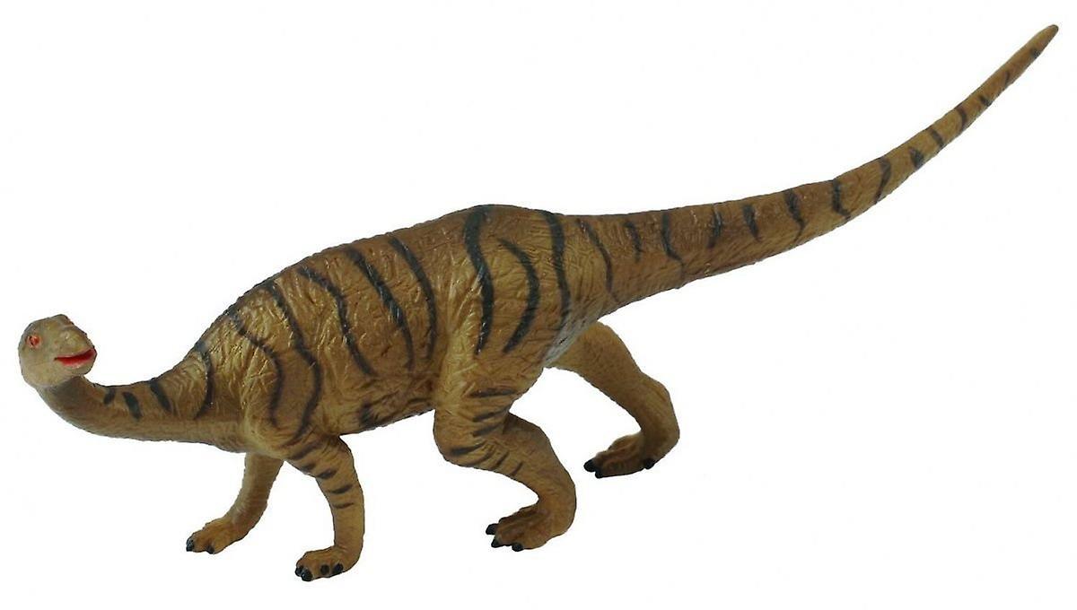 CollectA Camptosaurus Dinosaur Figurine Collectable 13cm
