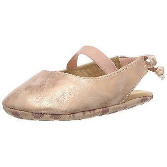 محظوظ للأطفال ماركة الأحذية بريتليي سرير للأطفال