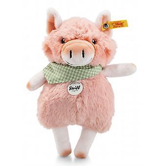 Steiff Piggilee pig 18 cm