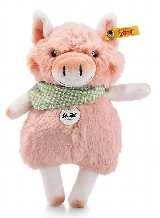 Steiff Piggilee varken 18  cm