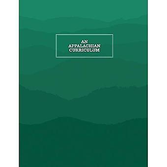 Appalakkien opetussuunnitelma: 1995