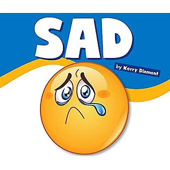 Sad (Learning about Emotions)