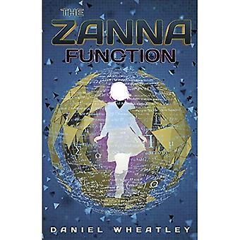 The Zanna Function