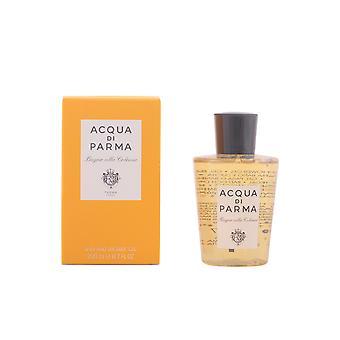 Acqua Di Parma Acqua Di Parma tusfürdő 200 ml Unisex